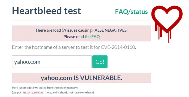 heartbleed-test-yahoo