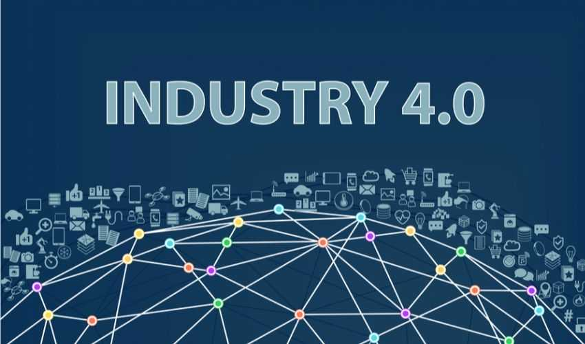 Incentivi alle imprese. Industry 4.0